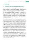Een inventaris van voorschoolse voorzieningen voor ... - Expoo - Page 5