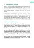 Een inventaris van voorschoolse voorzieningen voor ... - Expoo - Page 6