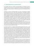 Een inventaris van voorschoolse voorzieningen voor ... - Expoo - Page 7