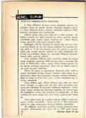 tarihimizin dersleri - Page 3