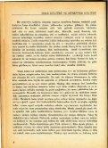 tarihimizin dersleri - Page 5