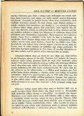 tarihimizin dersleri - Page 7