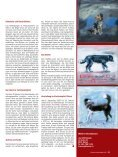 Hunde in Acrylfarbe - Seite 2