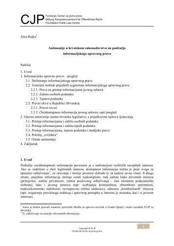 Poslovno Dopisivanje Na Hrvatskom I Engleskom Pdf Download akkord instant kreditrechner winows