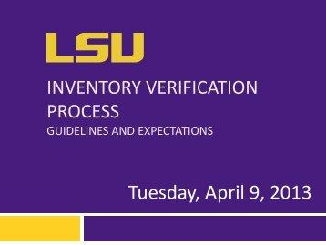 Tuesday, April 9, 2013