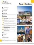 UCD.May_.single - Page 7