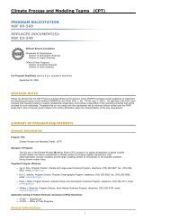 09-568 Solicitation - Florida Energy Systems Consortium