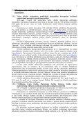 Tieslietu ministrijas 2010. gada publiskais pārskats (pdf.) - Page 5