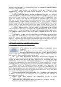 Tieslietu ministrijas 2010. gada publiskais pārskats (pdf.) - Page 7
