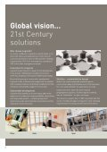 Soluflex Product Guide - Legrand - Page 2