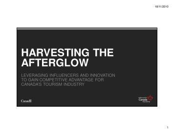 PDF version - Canada
