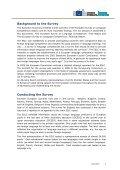 i0Iah - Page 3