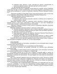 actul constitutiv al societatii comerciale - Primaria Municipiului Fagaras - Page 3
