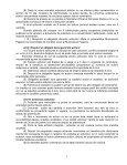 actul constitutiv al societatii comerciale - Primaria Municipiului Fagaras - Page 4
