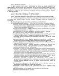actul constitutiv al societatii comerciale - Primaria Municipiului Fagaras - Page 5
