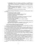 actul constitutiv al societatii comerciale - Primaria Municipiului Fagaras - Page 6