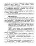 actul constitutiv al societatii comerciale - Primaria Municipiului Fagaras - Page 7