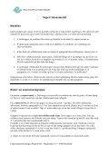 [pdf] Kollegial systemisk supervision - Ergoterapeutforeningen - Page 3