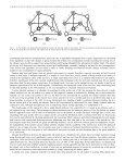 Multicast Protocols and Algorithms - CiteSeerX - Page 3