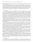 Multicast Protocols and Algorithms - CiteSeerX - Page 7