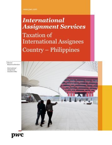 pwc international paper expert services folios