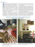 Avenue Décor - Taconic Builders, Inc. - Page 4