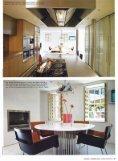Avenue Décor - Taconic Builders, Inc. - Page 5