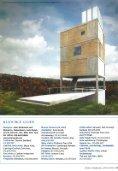 Avenue Décor - Taconic Builders, Inc. - Page 7
