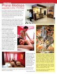 Here's - Club Ultima - Page 6