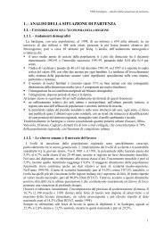 documento completo (1,15 Mb). Sardegna - Dps