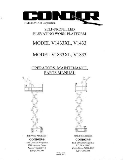 MODEL V1433XL, V1433 MODEL V1833XL, V1833 - MinnPar on apexi turbo timer wiring, timer washing machine wiring, pool pump timer wiring, timer wiring diagram, timer switch wiring, omron timer wiring, timer contactor wiring, timer switch schematic,