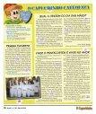 """Jornal """"O Capuchinho"""" - maio de 2010 - Paróquia Nossa Senhora ... - Page 4"""