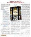 """Jornal """"O Capuchinho"""" - maio de 2010 - Paróquia Nossa Senhora ... - Page 5"""