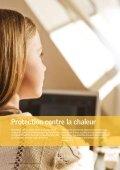 Protection solaire et volet roulants VELUX - Page 4
