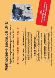 ddp 08-Verlagsinfo