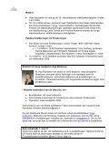 19.2.2009 NYHETER FRÅN VASA LANDSARKIV 1/2009 ... - Page 2