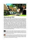 VÃ¥ra slott i Kristianstads - Page 2