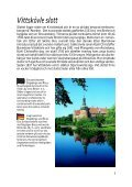 VÃ¥ra slott i Kristianstads - Page 5