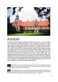 VÃ¥ra slott i Kristianstads - Page 7