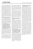 Fragen zum CIA-Terrorismus sind in Deutschland ... - Daniele Ganser - Page 3