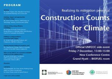 Construction & climate change flyer_231107_proof2.qxp - CBCS