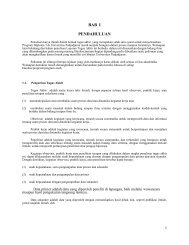 Lihat Versi PDF - d3 fe unpad-paap - Universitas Padjadjaran