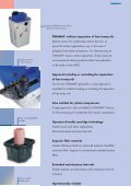 ÖWAMAT® - AE Industrial - Page 5