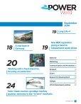 PDF, 13.8Mb - Dayco - Page 5