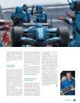 PDF, 13.8Mb - Dayco - Page 7