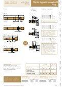 FAKRA Signal Conductor Plug - Page 3