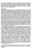 fulltext - DiVA Portal - Page 4