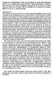 fulltext - DiVA Portal - Page 5