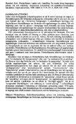 fulltext - DiVA Portal - Page 6