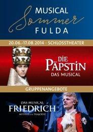 PDF Download - Musical Sommer Fulda